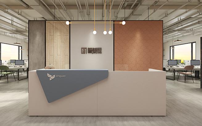 成都办公家具-成都办公家具厂家定制-智美冠家具